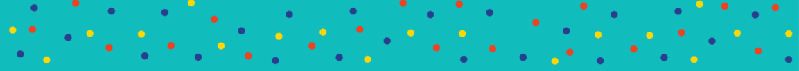 Dots bar